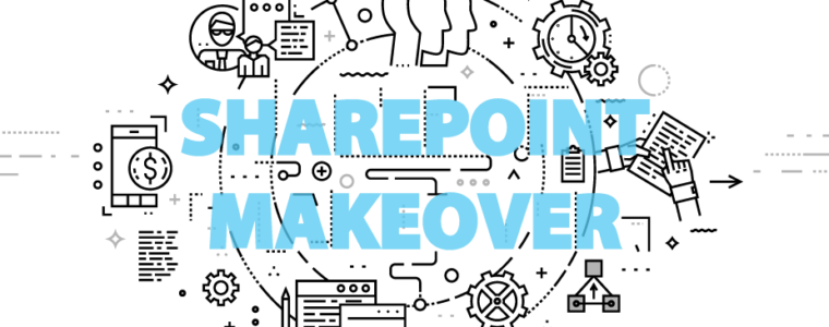 sharepointmakeoverheader-760x300.png